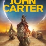 GOOD NEWS FOR 'JOHN CARTER' FANS: THERE ARE PLANS TO MAKE MORE FILMS