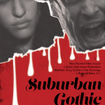 Suburban Gothic (2014) [Grimmfest 2014 Review]