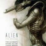 ALIEN: THE ARCHIVE [Book Review]