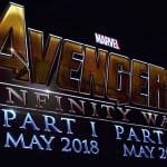 Marvel: Extended trailer for 'The Avengers: Age of Ultron', plus Thanos to cause problems in 'The Avengers: Infinity War'