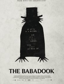 The Babadook (2014): Review, out now in cinemas