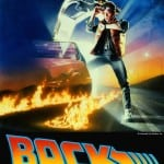 'BACK TO THE FUTURE' HAVING 30TH ANNIVERSARY CELEBRATION WITH LIVE ORCHESTRA