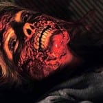 Eli Roth returns for 'Cabin Fever' remake, shooting begins this week!