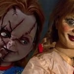 Chucky vs Annabelle, who would win? Child's Play director wants to find out!