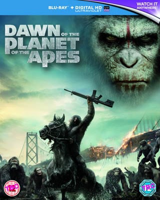 dawn-of-the-planet-of-the-apes-bluray