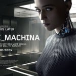 ex-machina-quad