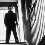 'The Shape' Returns! John Carpenter's HALLOWEEN To Screen One Night Only at Odeon UK and Ireland Cinemas on 31st October 2014