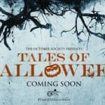 Neil Marshall, Darren Lynn Bousman and more team up for horror anthology 'Tales of Halloween'