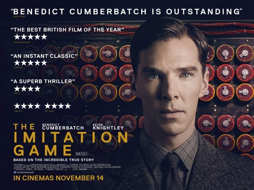 imitation-game-quad