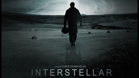 BRAD BIRD AND EDGAR WRIGHT HAVE SEEN 'INTERSTELLAR', AND THEY LOVE IT