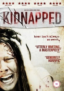 kidnapped2