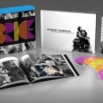 STANLEY KUBRICK: THE MASTERPIECE COLLECTION Set For Release on 10th November 2014