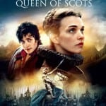 MARY QUEEN OF SCOTS To Release on 27th October 2014