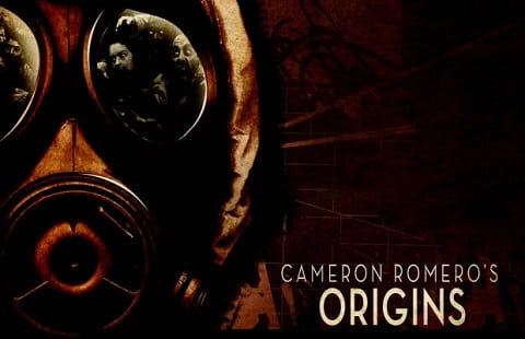 Radar Pictures come onboard horror prequel 'Night of the Living Dead: Origins'