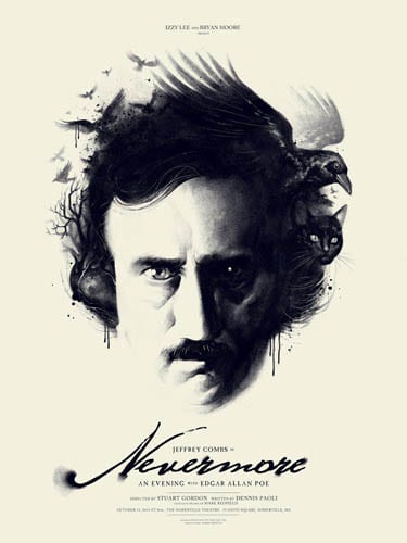poe-nevermore-somerville
