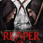 Win 1 of 3 Copies of REAPER on DVD In Our Competition!