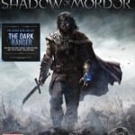 MIDDLE-EARTH: SHADOW OF MORDOR [PC Game Review]
