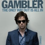 Red Band Teaser Trailer Revealed For THE GAMBLER Starring Mark Wahlberg and John Goodman