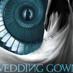 Alexandre Aja wears a 'Wedding Gown' for his new psychological thriller