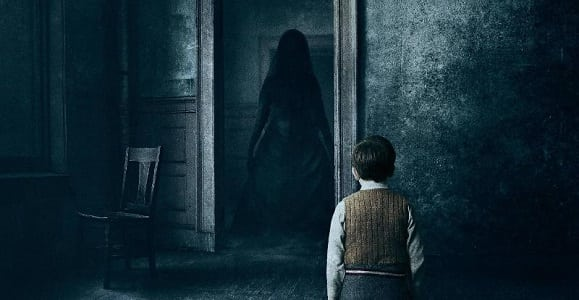There's no escaping 'The Woman in Black: Angel of Death' US trailer