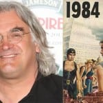 Paul Greengrass to direct new adaptation of George Orwell's '1984'