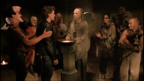 824279-nightbreed_shot4l