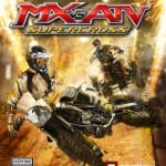 MX Vs ATV Supercross - Out now on PS3/Xbox 360