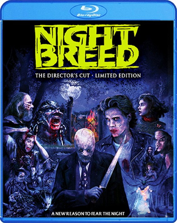 Nightbreed-cover-2