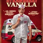 CHOCOLATE STRAWBERRY VANILLA (2013)