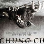 Echoes of Ringu and Ju-On feature in trailer for Vietnamese horror 'Chung Cu'