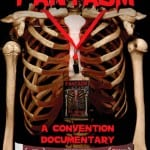 Horror Convention Documentary FANTASM To Release on DVD on 11th November 2014