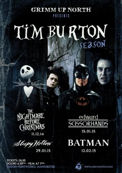 grimm-up-north-tim-burton-season