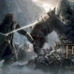 'The Hobbit: The Battle of the Five Armies' official full trailer is here, and its incredible!