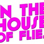 Trailer Revealed For IN THE HOUSE OF FLIES