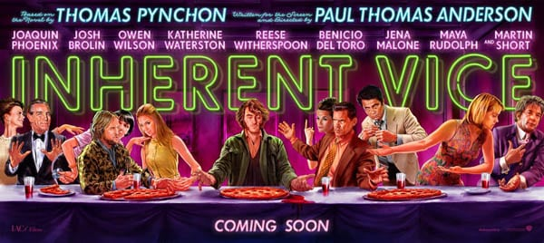 inherent-vice-last-supper