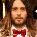 JARED LETO MAY PLAY THE JOKER IN DC'S 'SUICIDE SQUAD'