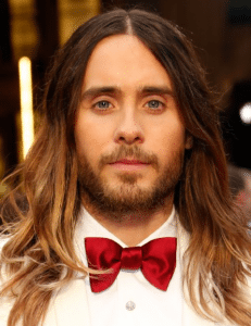 jared-leto-vs-jake-gyllenhaal_598932_m