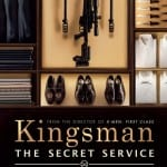 'Kingsman: The Secret Service' release new trailer and character posters