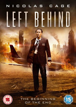 left-behind