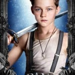 Official Trailer Revealed For Peter Pan Origin Movie PAN