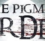 Leading Roles Announced For THE PIGMAN MURDERS 2: LOST FOOTAGE
