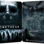 LIFE OF PI 3D, PROMETHEUS 3D and THE OTHERS Steelbooks Now Available To Pre-Order at Zavvi