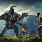 Details Revealed For 'Lord of the Hunt' DLC For MIDDLE-EARTH: SHADOW OF MORDOR