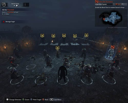 shadow-of-mordor-saurons-army