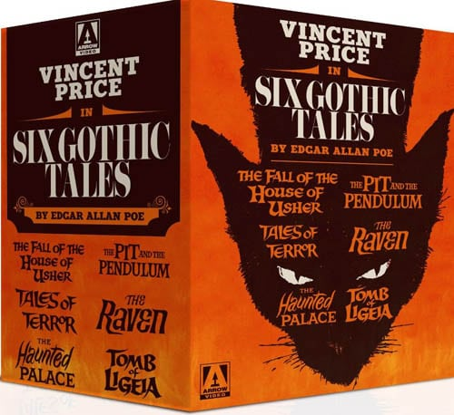 six-gothic-tales