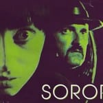 SORORAL (2014)  [Grimmfest 2014 Review]