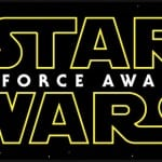 'Star Wars: The Force Awakens' trailer arriving on iTunes this Friday!