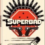 SUPERBAD and KUNG FU HUSTLE Limited Edition Steelbook Pre-Orders Launch at Zavvi