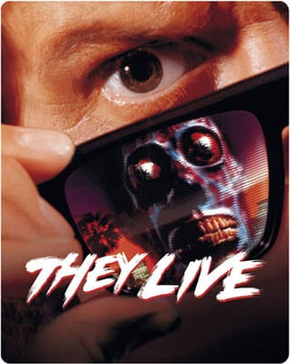 they-live-steelbook
