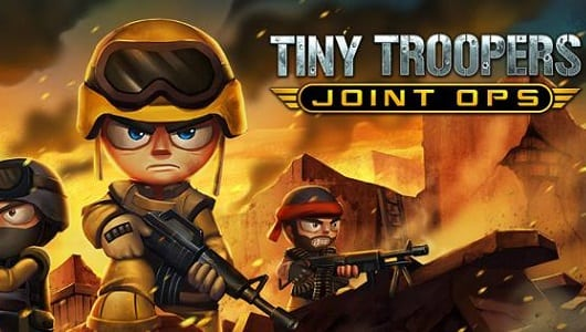 tiny-trooper-joint-ops